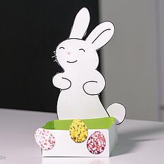Basteln Zu Ostern Mit Kindern Wundervolle 5