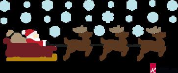 fensterbilder weihnachten » kostenlose pdf-vorlagen | kribbelbunt