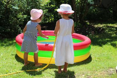 Klettergerüst Plastik : Garten spielgeräte für kinder kribbelbunt