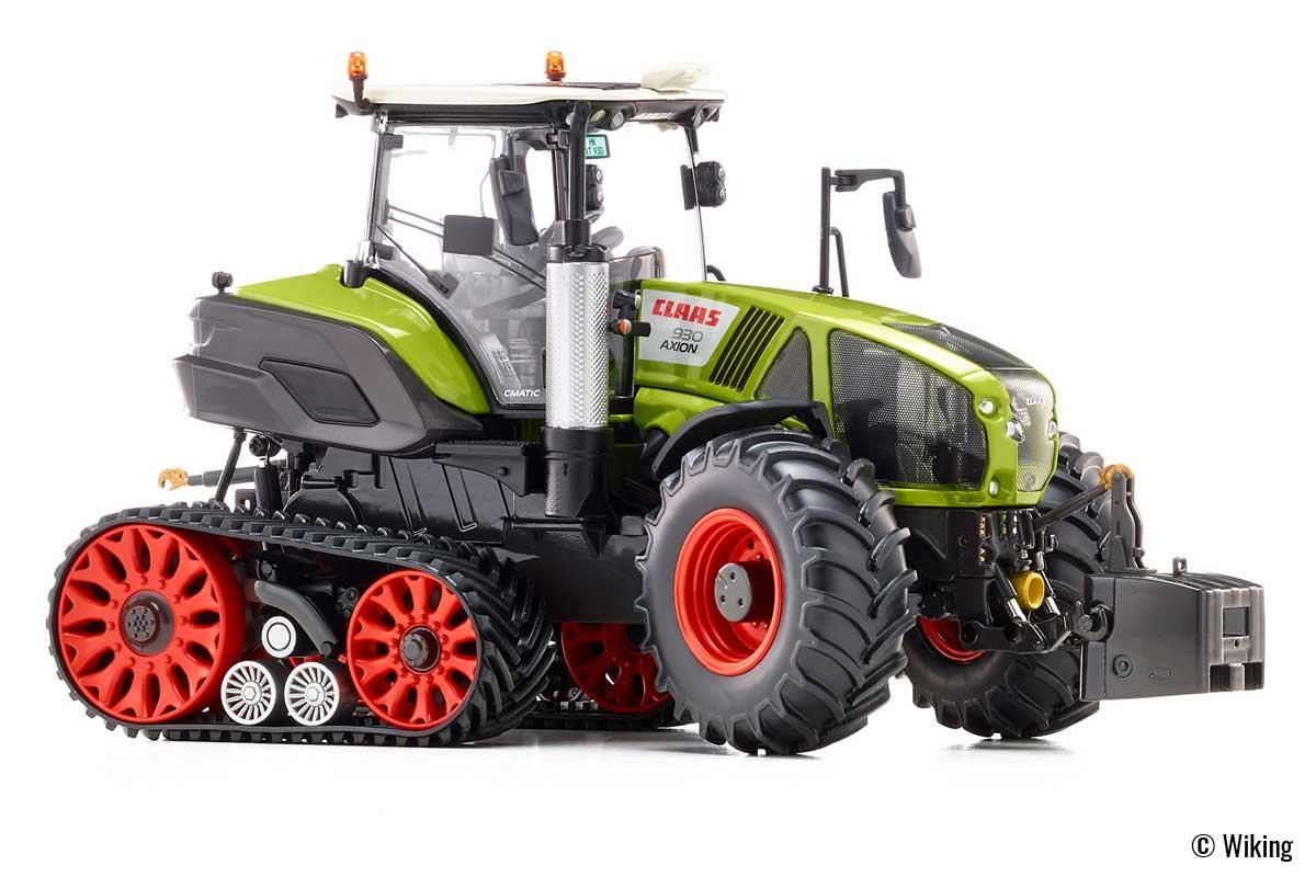 ausmalbilder traktor claas  bastelanleitungen und