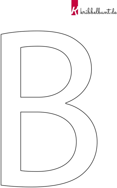 Buchstaben Vorlagen Zum Ausmalen Und Ausdrucken Talu De 13