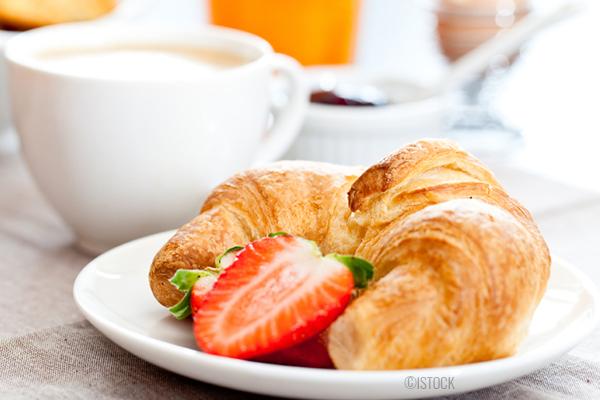 Ein Gutes Frühstück In Kassel Kribbelbunt