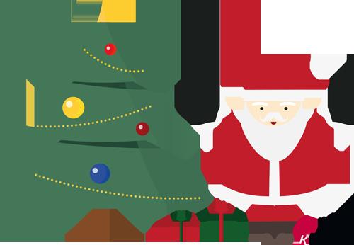 fensterbilder weihnachten » kostenlose pdfvorlagen