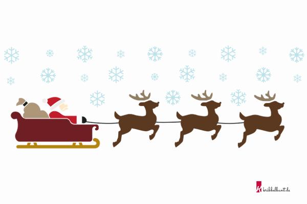 fensterbilder weihnachten kostenlose pdf vorlagen. Black Bedroom Furniture Sets. Home Design Ideas