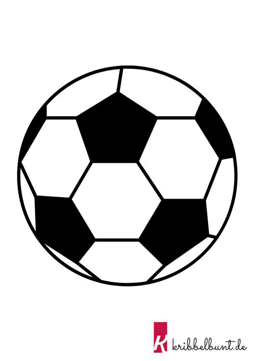 Fussball Kostenlos