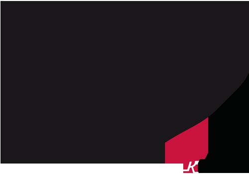Herz Vorlage Zum Ausdrucken Pdf Kribbelbunt