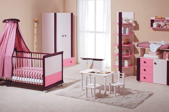 taube m bel taube kinderm bel kribbelbunt. Black Bedroom Furniture Sets. Home Design Ideas