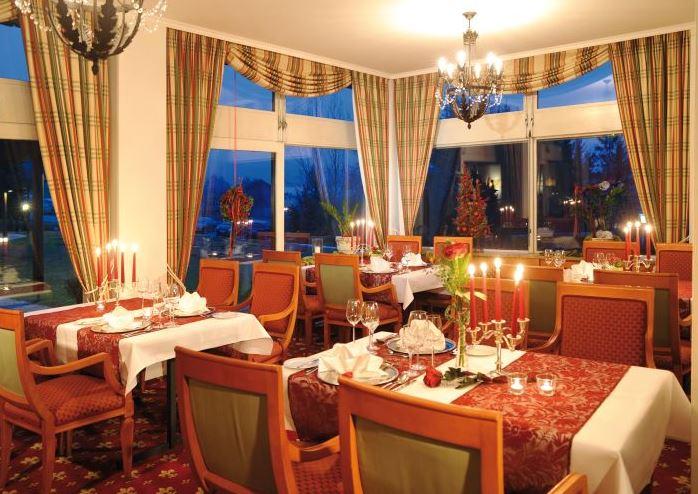 best western premier hotel sonnenhof kribbelbunt. Black Bedroom Furniture Sets. Home Design Ideas