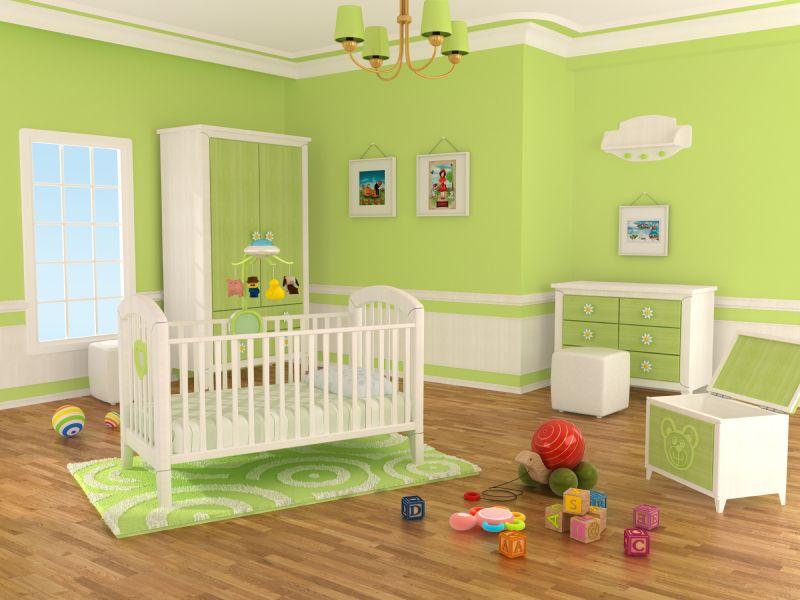 kinder und jugendm bel kribbelbunt. Black Bedroom Furniture Sets. Home Design Ideas