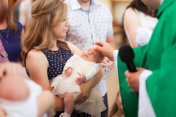 Taufsprüche Sprüche Zur Taufe Kribbelbunt