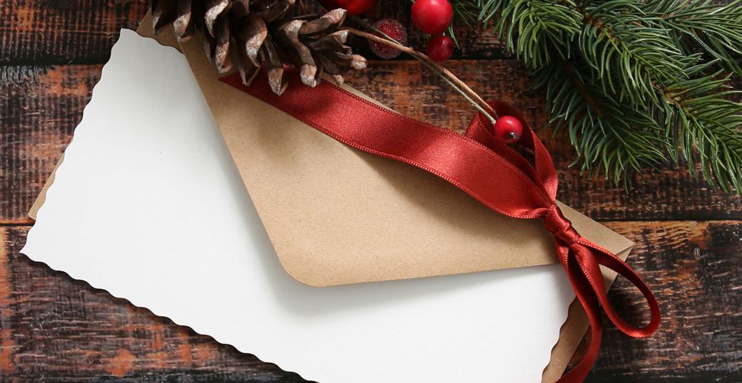 weihnachtsgr e f r karten kurz knapp kribbelbunt. Black Bedroom Furniture Sets. Home Design Ideas