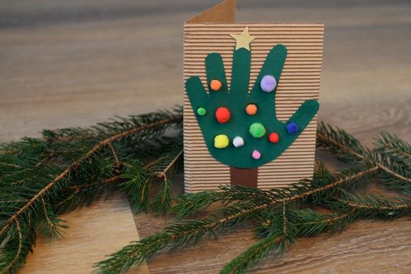 weihnachtskarten basteln weihnachtskarten selber basteln. Black Bedroom Furniture Sets. Home Design Ideas