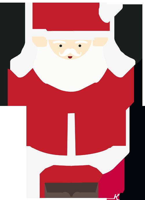Weihnachten Malvorlagen Ausmalbilder Weihnachten 9